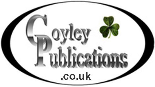 coyley logo 2 small .uk